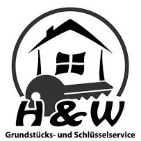 H&W Grundstücks- und Gebäudeservice